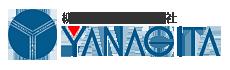 柳田メディア株式会社|オフィスソリューション事業|栃木県足利市